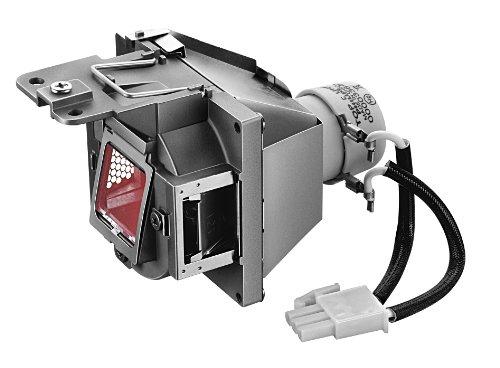 BenQ 5J.J9R05.001 Ersatzlampe für Projektoren MS504/MX505/MS521P/MX522P