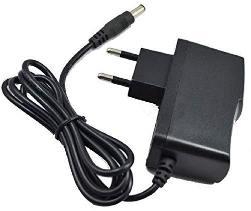 CARGADOR ESP Cargador Corriente 12V Compatible con Reemplazo para Patinete electrico Razor...