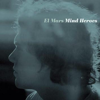Mind Heroes