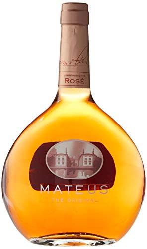 Mateus Rosé Vino Espumoso - 750 ml
