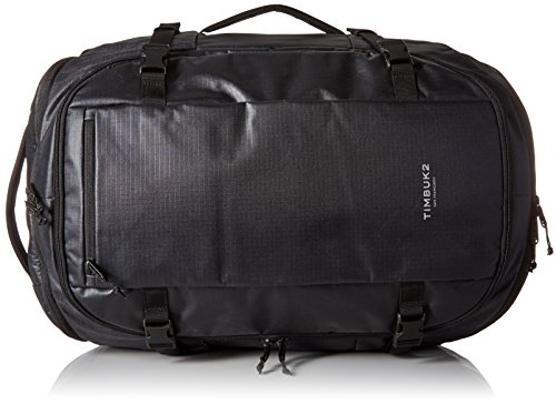 Timbuk2 Wander Pack, Jet Black
