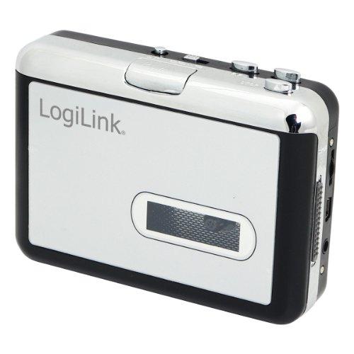 LogiLink UA0156...