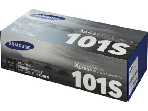 Samsung MLT-D101S/ELS Original Toner