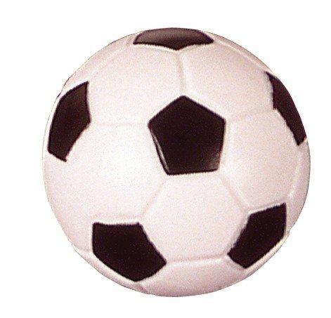 Kickerball Original Fussball