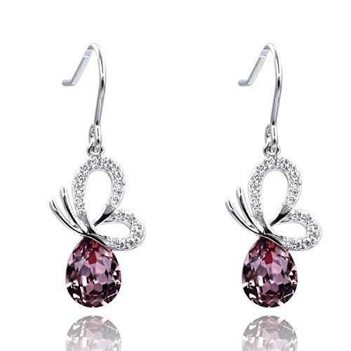 Pendientes Elsapec Jewelry para mujer