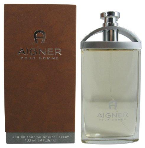 Aigner - Pour Homme For Men 100ml EDT