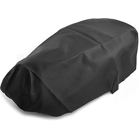 Seat Cover Brown Vespa Et2 Et4 50 125 150 Cm Auto