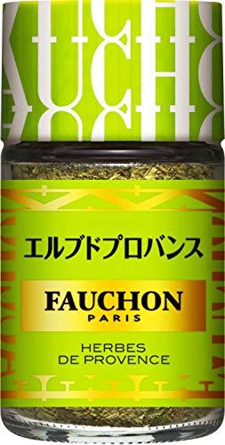 FAUCHONエルブドプロバンス 14g ×5本