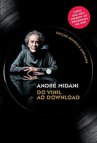 Do vinil ao download