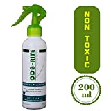 odo-rite Pet Area Freshener (Odor and Urine Smell Remover), 200 ml