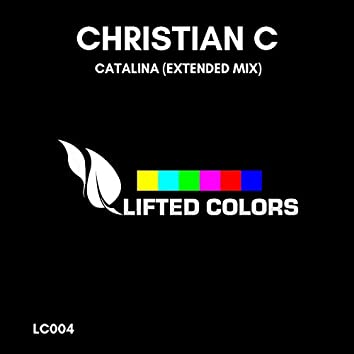 Catalina (Extended Mix)