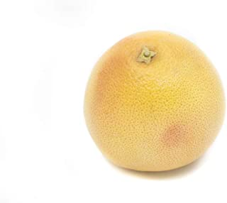 Fresh Prouduce Grapefruit, 2 Count