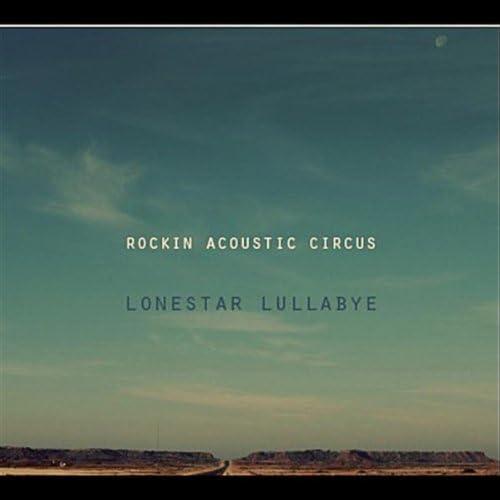 Rockin Acoustic Circus