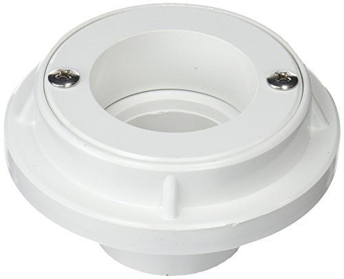 Productos QP Boquilla De Aspiracion Pegar A Tubo 50/6, Negro, 21x15x30 cm, 500269