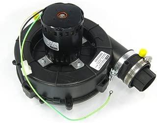 Best lennox furnace inducer motor Reviews