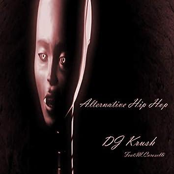 Alternative Hip Hop