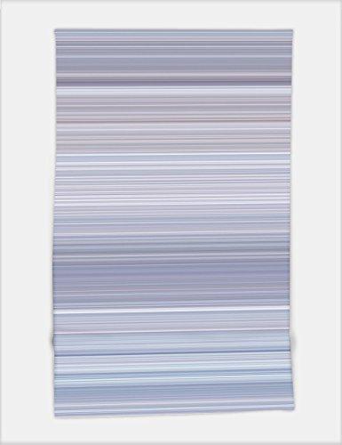 Minicoso Bath Towel digital tiles design wallpaper design 483913546 For Spa Beach Pool Bath