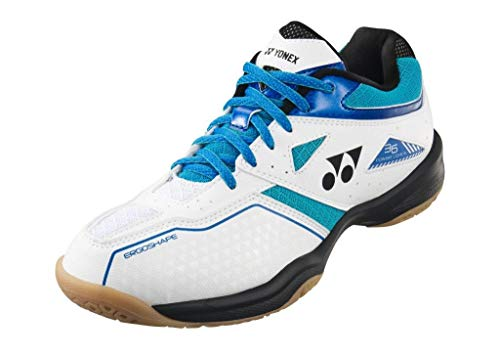 YONEX Badmintonschuh SHB Power Cushion 36 (46 EU)