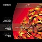 A Journey Around C.P.E. Bach: Cello Concerto in A Major, H. 439; Keyboard Sonata...