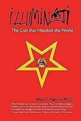 How to Join the Illuminati: Membership Application