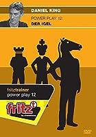 Fritz-Trainer: Power Play 12 - Der Igel: Video Schachtraining
