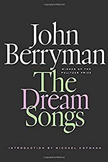 Best the dream songs Reviews