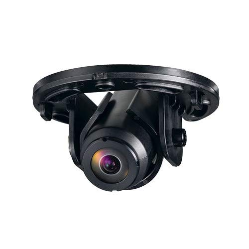 Buy Bargain Wisenet SNB-6011B 2MP Modular Covert Network Camera, 2.4mm Pinhole Lens .RJ45 Connection