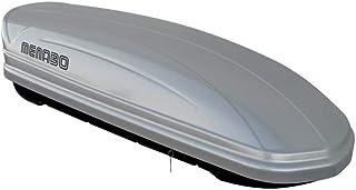 Suchergebnis Auf Für Dachboxen Kfzteile24 Dachboxen Dachgepäckträger Boxen Auto Motorrad