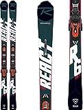 Rossignol React 6 Compact Xpress 11 Gw Esquís con...