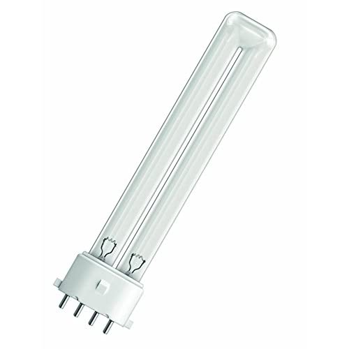 Osram HNS S/E 2G77Watt Puritec Germicidal le lampade UV