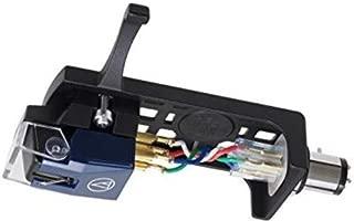 Audio-Technica VM520EB/H Turntable Headshell/Cartridge Combo Kit