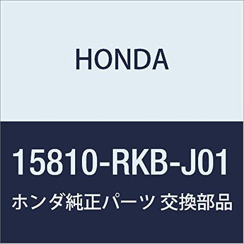 Genuine Honda 15810-RKB-J01 Spool Valve Assembly