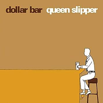Queen Slipper EP