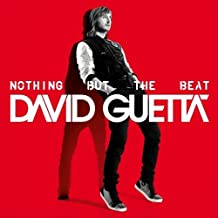 Best nothing but the beat Reviews