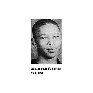Alabaster Slim