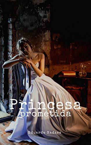 Princesa prometida