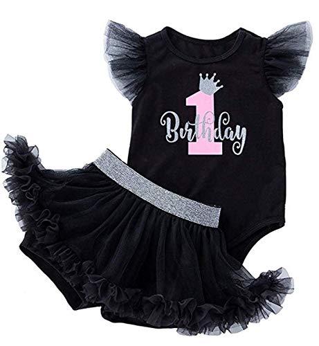Faldas para Bebé marca Aunavey
