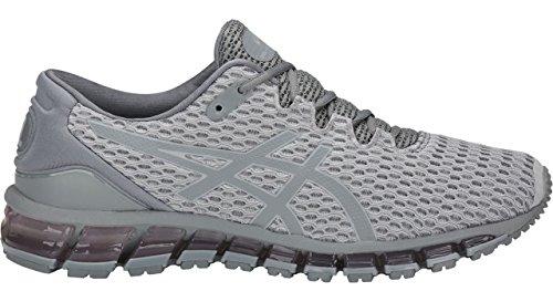 ASICS T839N - Zapatillas para correr para hombre Gel-Quantum 360 Shift MX