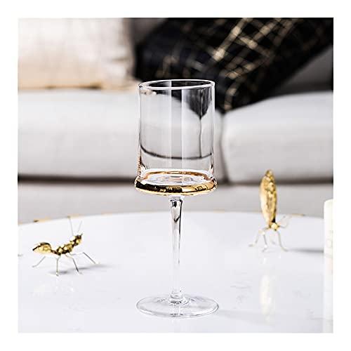 goedkope champagneglazen ikea