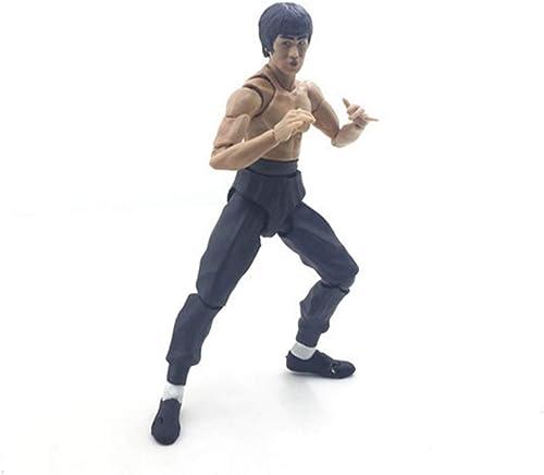 aquí tiene la última Anime Personaje de Juego Juego Juego de Dibujos Animados Modelo Estatua Altura 13.5 cm artesanías de Juguete Decoraciones Regalos coleccionables Regalos de cumpleaños ZHJDD  precios bajos