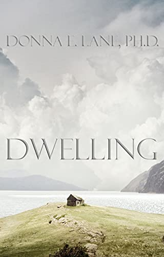 Dwelling (English Edition)