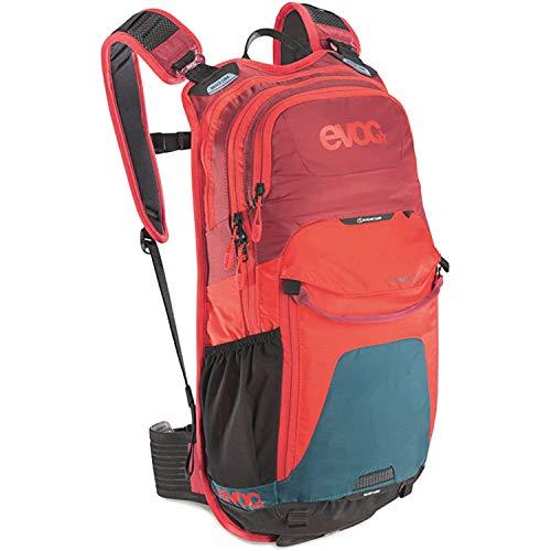 5. Evoc - Una mochila practica