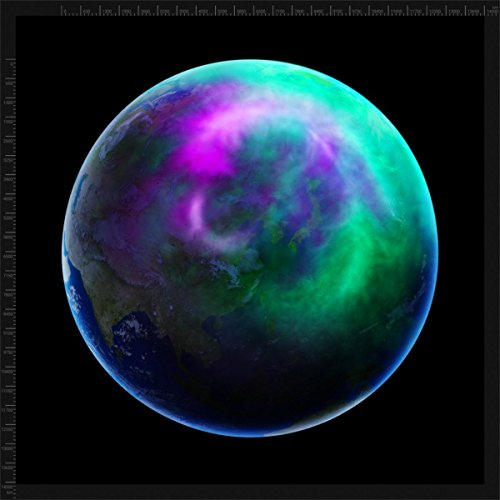 [Single]記念撮影 – BUMP OF CHICKEN[FLAC + MP3]