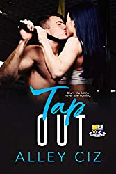 top rated Tapout: (BTU Alumni Book No. 2-Forbidden Romantic Comedy Sports Fiction) 2021