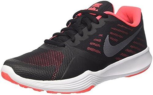 Nike Damen Damen Damen WMNS City Trainer Gymnastikschuhe  günstigere preise