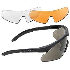 Sportbrille
