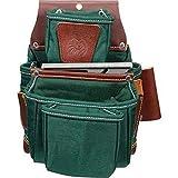 Occidental Leather 8062 4 Bag