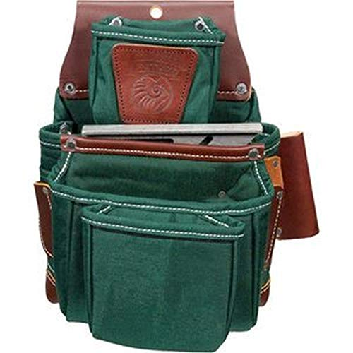 Top 10 occidental tool bags green for 2020