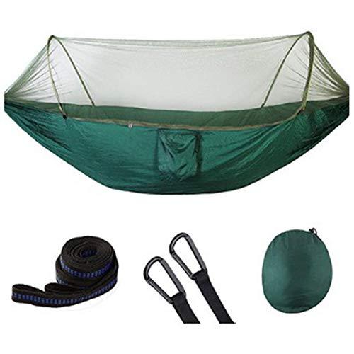 NA Tree Hamacks Eno Chaise de camping idéale pour dormir dans la cour
