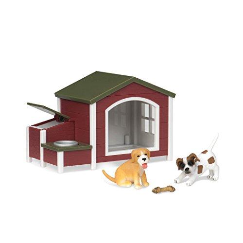 Terra Dog House